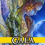 File:Gaea Avatar.png