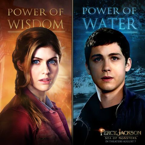 File:Annabeth and Percy Poster.jpg