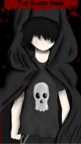 File:The Ghost King .png