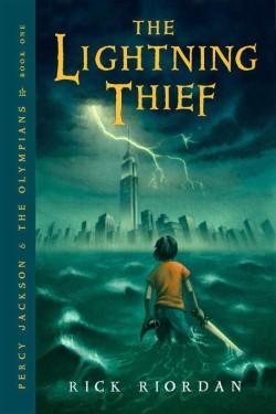 File:The Lightning Thief.jpg