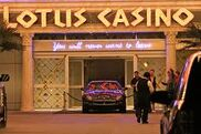 Lotus Hotel and Casino in The Lightning Thief film