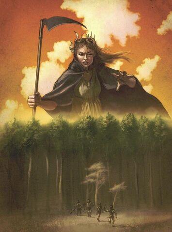 File:Demeter Percy Jackson's Greek Gods.jpg