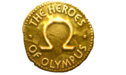 File:The Heroes of Olympus portal.png