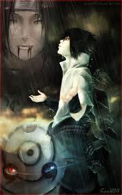 File:Sasuke lost in darkness.jpg