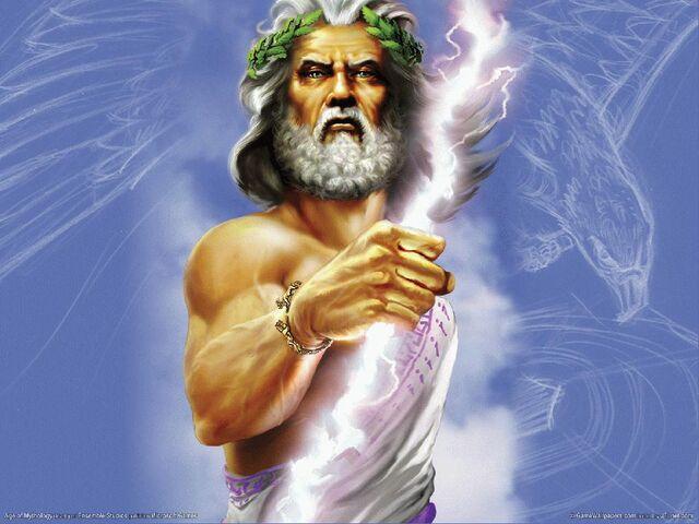 File:Zeus, Age Of Mythology.jpg