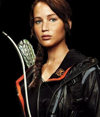 File:MTS daphnegirl123-1288388-Katniss-from-The-Hunger-Games.jpg