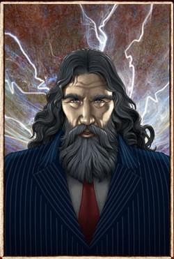 File:Zeus, Thalia's Father.jpg