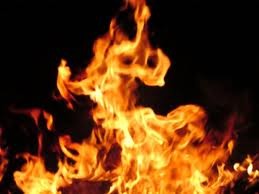 File:Friend in fire.jpeg