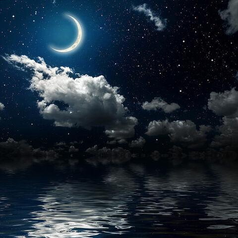 File:Night sky.jpg