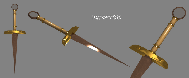 File:Katoptris.png