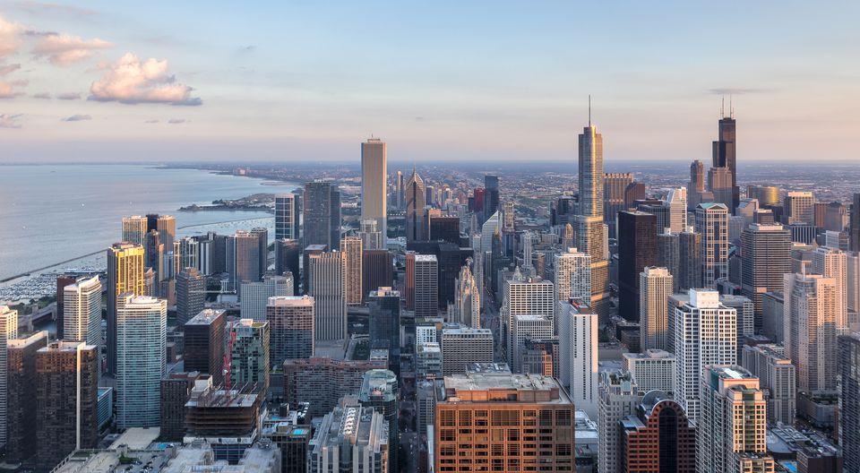 File:Chicago-sales.jpg