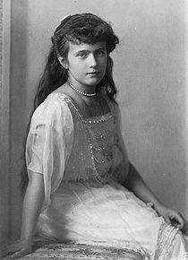 File:Anastasia 1908.jpg