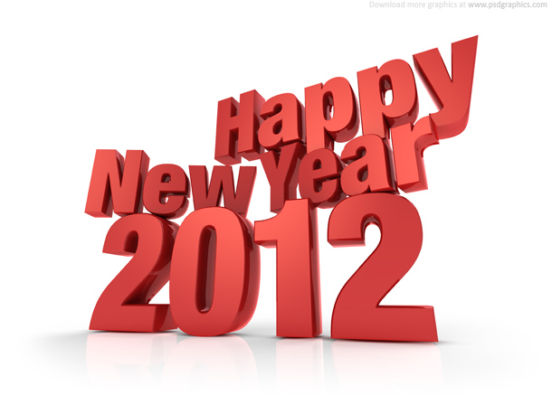 File:Happy-new-year-2012-1-.jpg