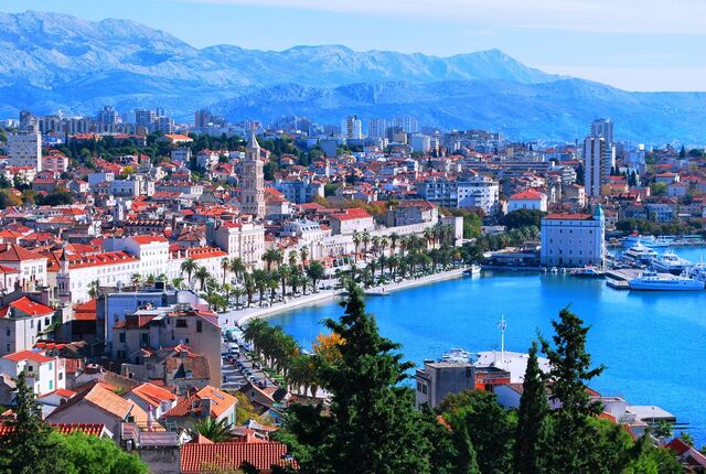 File:Split Croatia by C through my Is.jpg