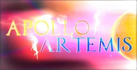 File:Apollo and Artemis.jpg