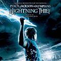 Thumbnail for version as of 20:34, September 8, 2010