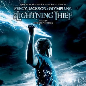 File:The Lightning Thief Soundtrack.jpg