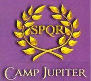 Spqr camper