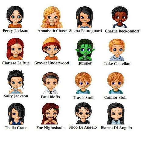 File:Percy-Jackson-Chibi-Icons-and-Screencap-percy-jackson-characters-15050825-632-645.jpg