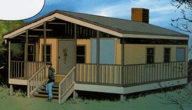 File:Hermes' Cabin GN.jpg