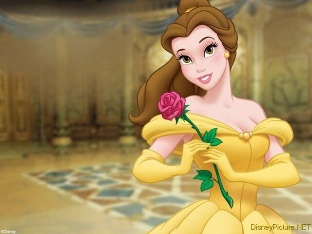 File:Disneys belle.jpg