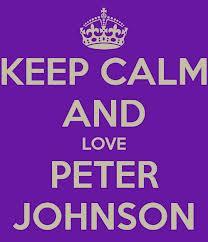 File:PERCY JJJJJACKSON.jpg