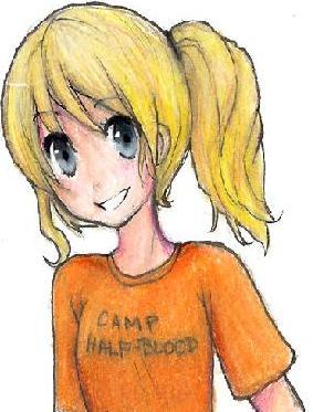 File:Annabeth Closeup.jpg