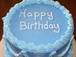 File:Images Birthday cake.jpg
