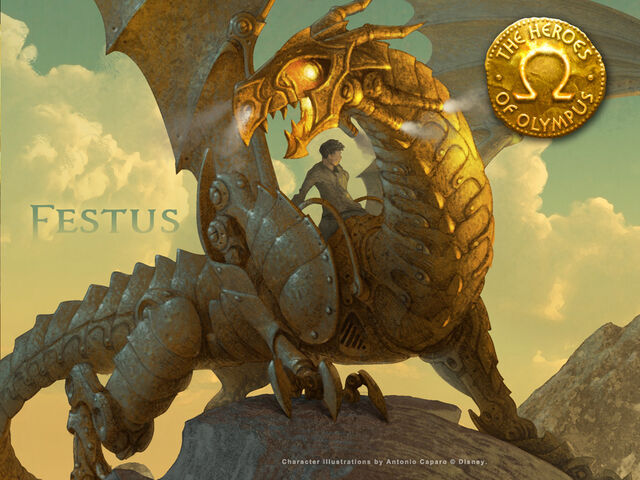 File:Festus-the-heroes-of-olympus-15523115-1024-768.jpg