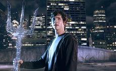 Percy-has-a-liquid-trident