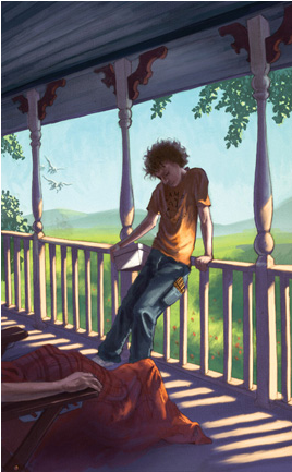 File:Grover on Porch.png