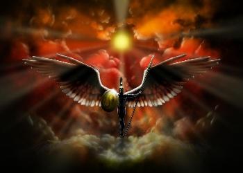 File:Warrior angel Wallpaper 866ij.jpg
