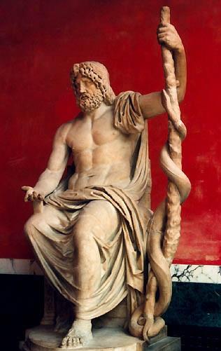 File:Asclepius.jpg