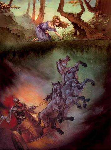 File:Hades Approaching Persephone.png
