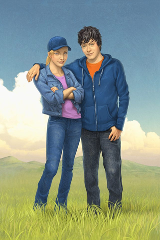 File:Annabeth Chase and Percy Jackson.png