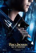 PJ-SOM Official Poster NA