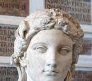 Apollo (Roman)
