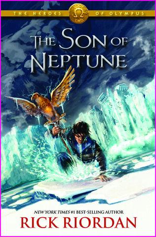 File:The-son-of-neptune.jpg