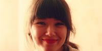 Viktoria Ridzel