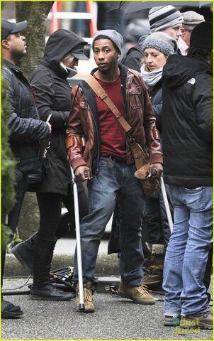 File:Logan-brandon-pjo-filming-11.jpg