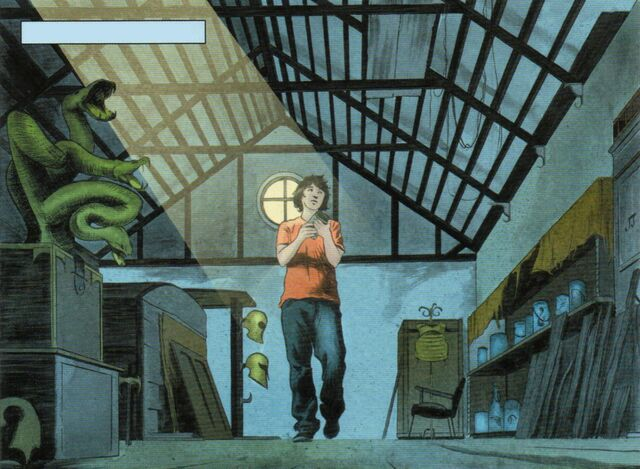 File:Percy in attic GN.jpg
