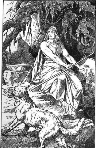 File:Hel (Norse goddess).jpg