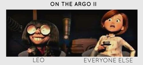 File:What everybody thinks of Leo!.jpg