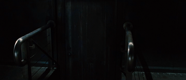File:Door to Olympus.png