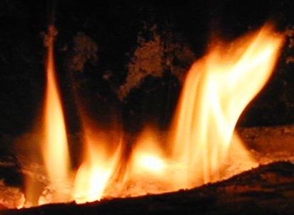 File:Fire 01.jpg