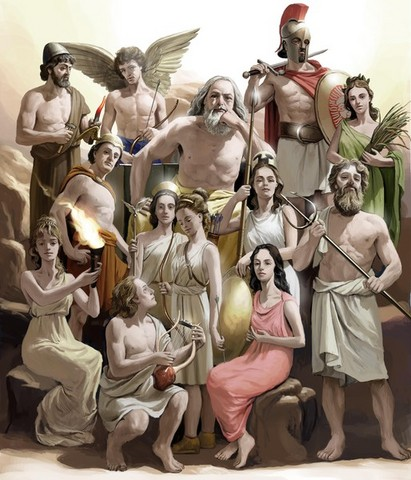 File:Gods and goddesses.jpg