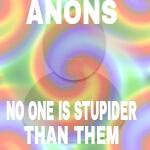 File:AnonsAreNotThatSmart.jpg