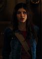 Alexandra Daddario as Annabeth Chase.png