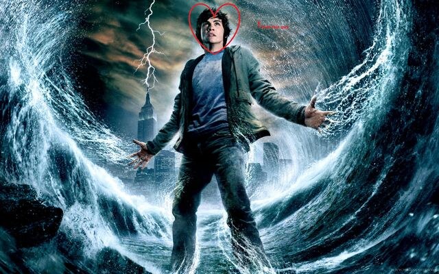 File:Percy-Jackson-and-Olympians-Lightning-Thief-2029.jpg