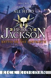 File:Percy jackson book 4.jpg